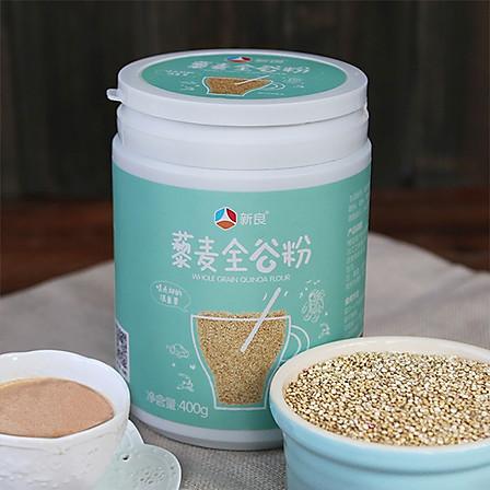 新良 藜麦全谷粉400g